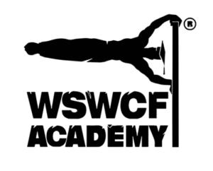 World Street Workout and Calisthenics Federation