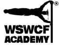 wswcf_academy_logo